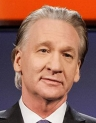170216-Bill-Maher-cheat1_pj4jas