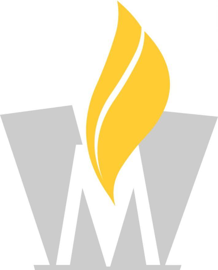 AMAL-Asociación de Ateos y Librepensadores