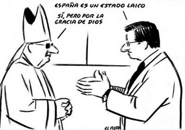 Estado-Laico-El-Roto