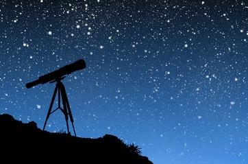 primary-Summer-Night-Sky-For-Beginners-1467681670