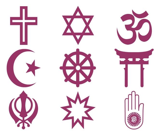 simbolor